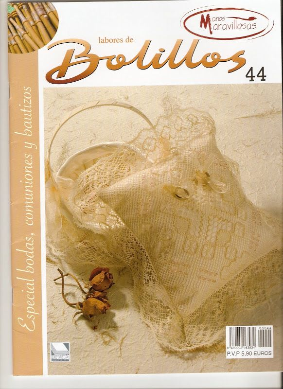 labores de bolillos n44 angel vara lbumes web de picasa diy und selbermachenbuecherklppeln musterstrickmusterspitzen - Ngel Muster Selber Machen