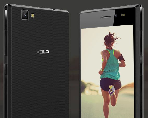 XOLO is Indian company. The company recently launch XOLO ERA 1X Pro with pocket friendly price tag of ₹5,888 & exclusively available on Snapdeal. Also, XOLO give offer that if your 1X Pro screen are cracked you just need to go LAVA service center & they solve your problem. Display & Camera XOLO ERA 1X...