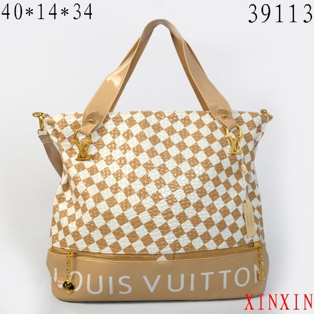 christmas clearance,90% DISCOUNT OFF, FREE SHIPPING world wide, Cheap LV Bags XX 39113,
