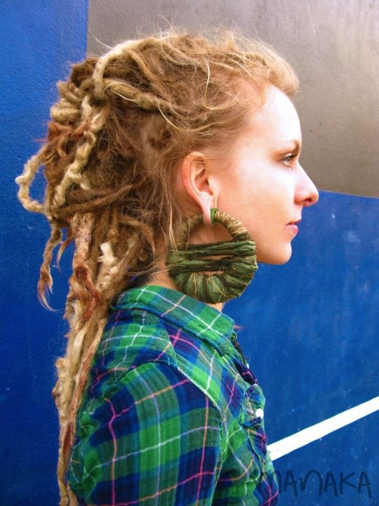 hair style with scarf 535 best dreadlocks and hair wraps images on 3994