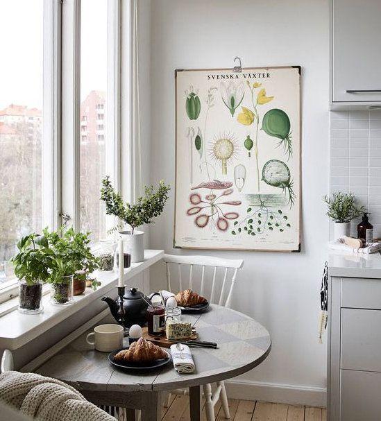 Mesa de desayuno | Ventas en Westwing