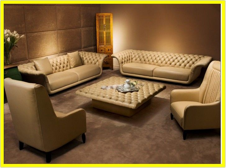 96 Reference Of Sofa Set Leather Couch In 2020 Luxury Leather Sofas Luxury Sofa Elegant Sofa Sets
