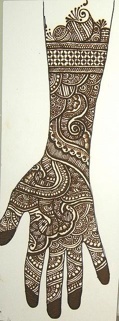 design by Bhavini Gheravara by bethlock3, via Flickr