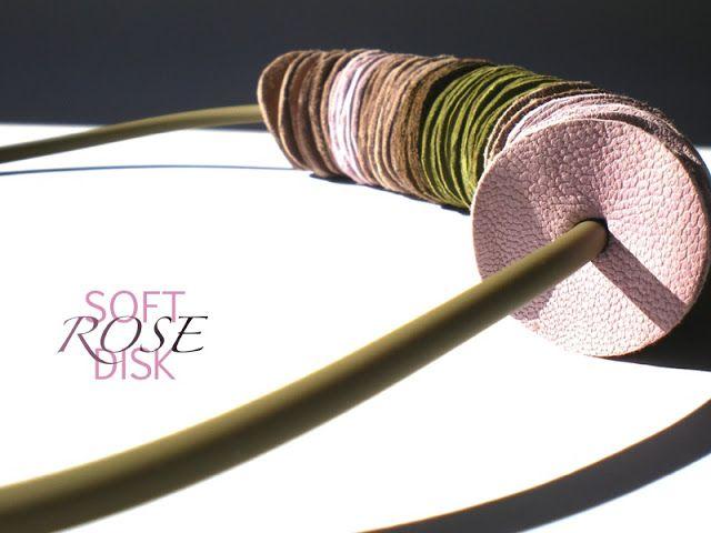 URBAN | D      : SOFT ROSE