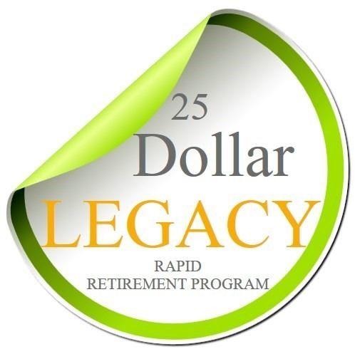Saiba como se aposentar de maneira rápida e ainda recebendo em dólares!  http://wu.to/6zma3u
