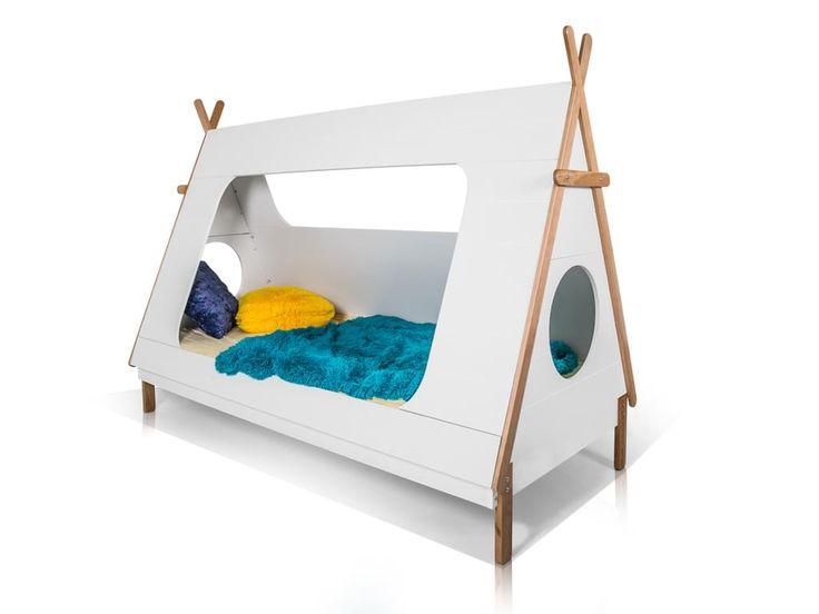 die besten 25 babybett matratze ideen auf pinterest matratze f r babybett babybett mit. Black Bedroom Furniture Sets. Home Design Ideas