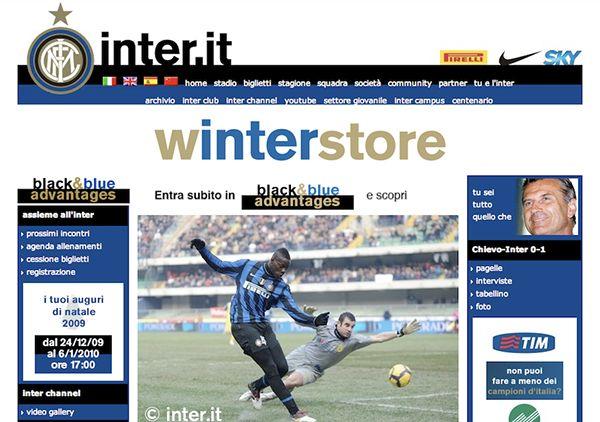 https://www.behance.net/gallery/22379133/FCInternazionale-La-Sterpaia