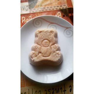 3 perces protein maci kókuszkrémmel | Pink and Fit ♥