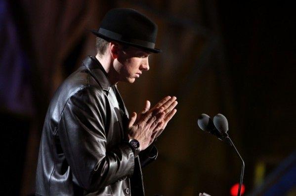 I knew Eminem Had A Drug Problem.. But I Didn't Know It Was Like This.. How Sad