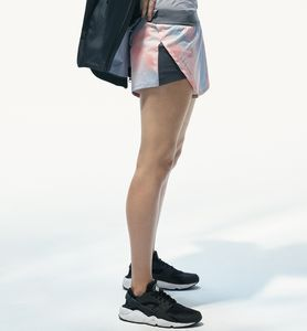 Women's West 4th Street Printed Shorts