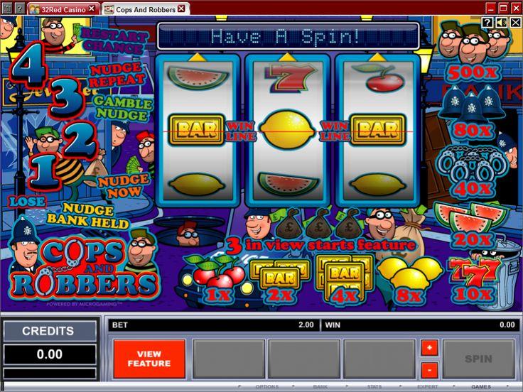 Bonus casino twist work how to play casino slots