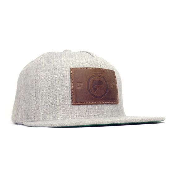 Fly Fishing Snapback Hat,Fly Fishing Hats,Mens Fishing Caps,Fly Fishing Gifts,Trout,Reel,Fly Fishing,fly fishing gear,fishing hats,caps
