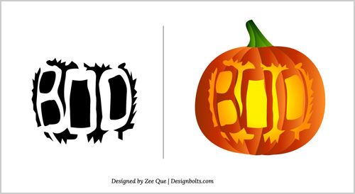 Best images about kid friendly pumpkin carvings on