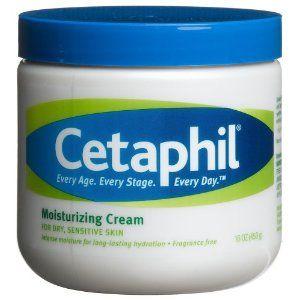 Cetaphil : Skincare, Cetaphil Fragrance, Skin Care, Beauty Tips, Dry Skin, Fragrance Free, Products, Cetaphil Moisturizing
