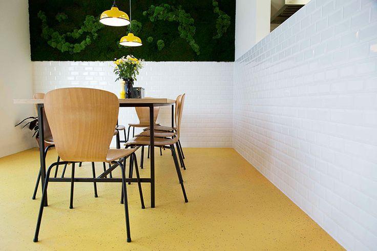 die besten 25 fabriklampen ideen auf pinterest kabel. Black Bedroom Furniture Sets. Home Design Ideas