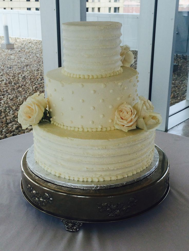 baton rouge wedding cakes 73 best images about wedding cakes on sugar 11135