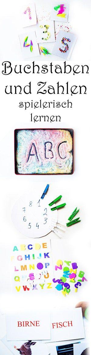 die besten 17 ideen zu buchstaben lernen auf pinterest buchstaben f r vorschulkinder kinder. Black Bedroom Furniture Sets. Home Design Ideas
