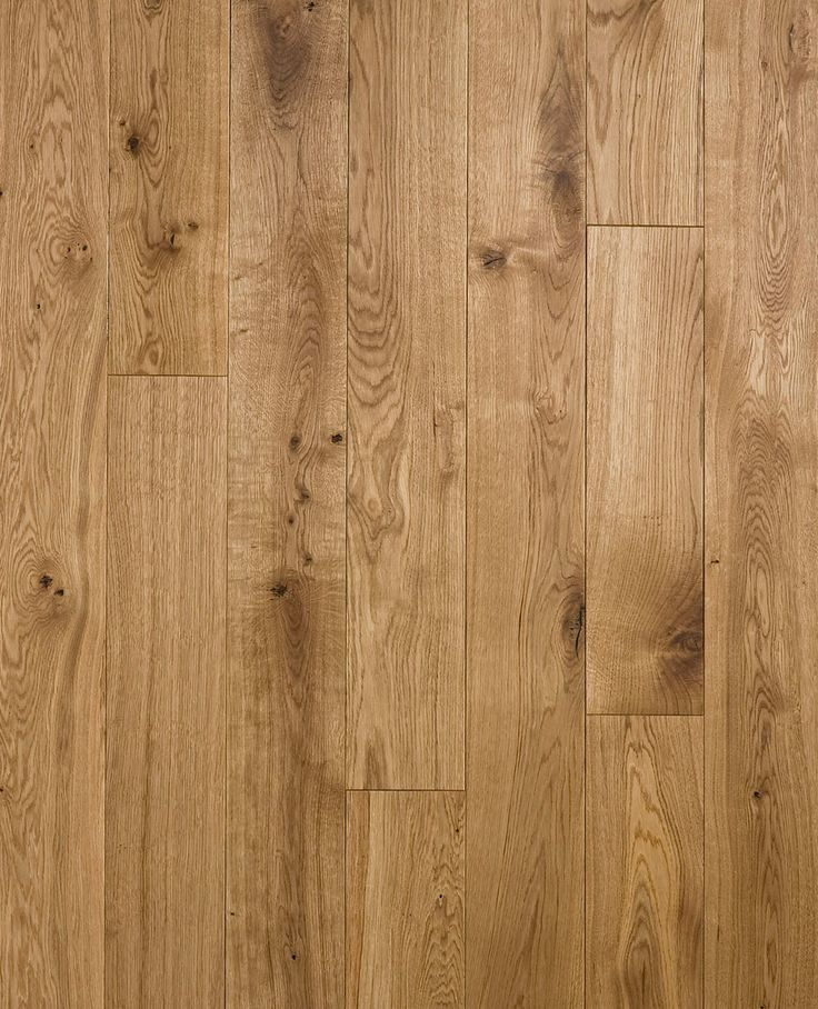 The 25 Best Wood Floor Texture Ideas On Pinterest Oak