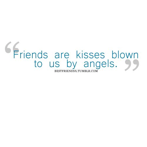 Friends, Best Friends: Angel, Bestfriends 3, Friendship 3, Best Friend, Friendship Described