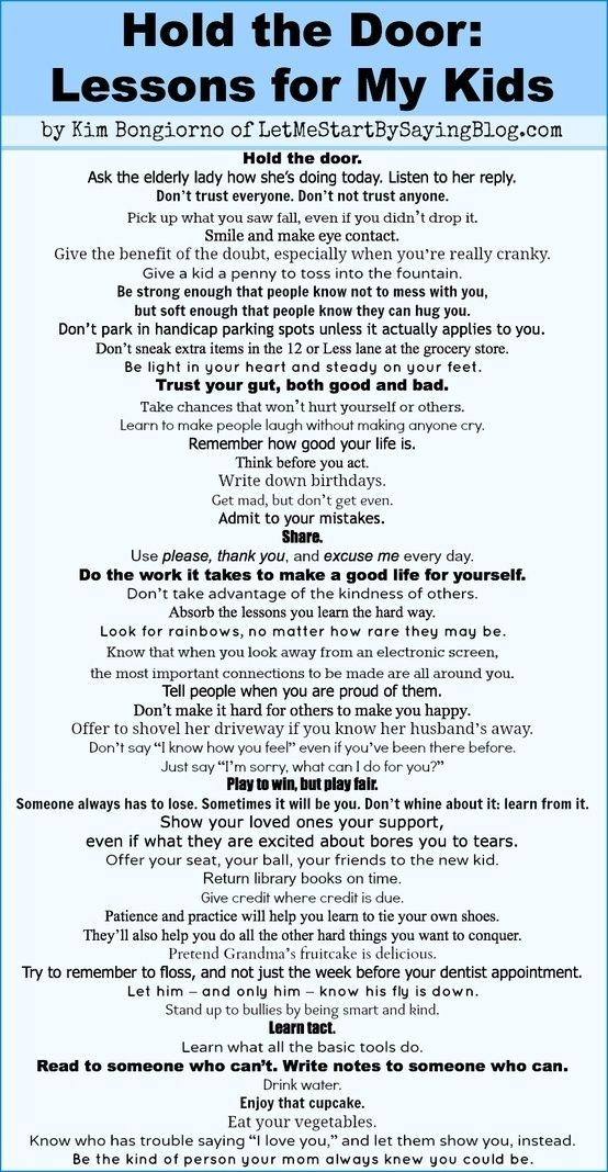 I want to teach this to my daughter, just as my mom taught them to me. by Aeerdna
