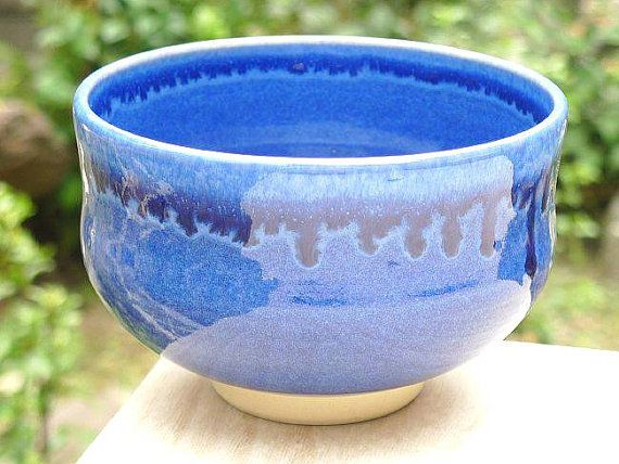 Hey, I found this really awesome Etsy listing at https://www.etsy.com/listing/158179293/japanese-pottery-japanese-tea-bowl-kyoto