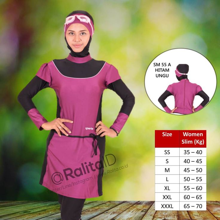 SMS/WA : 0838 973 555 37 Fast Respons  LINE : @ralitaid PinBB : RALITA Facebook Page : https://www.facebook.com/RalitaID & Facebook Album  Instagram/Twitter : @RalitaID E-mail : RalitaID@gmail.com See our official website : www.ralita.co.id
