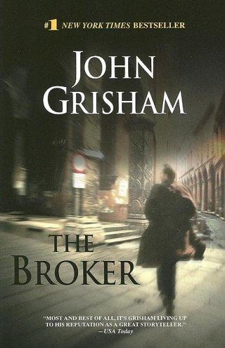 an analysis of suspense in the brethren by john grisham 1 new york times bestseller they call themselves the brethren: three  disgraced former  21 books you've been meaning to read  category:  suspense & thriller  john grisham is the author of thirty novels, one work of  nonfiction,.