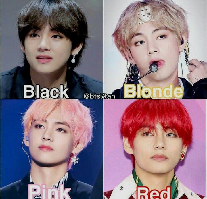 Watch Youtube Guide How To Burgundy Red Maroon Hair Color For Boys Mens Tiktok Compilation Popular In 2020 Bts Hair Colors Hair Color Maroon Hair Colors