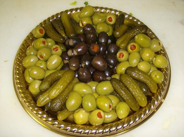 Relish Trays on Pinterest | Serving Dishes, Veggie Tray and Cheese ...