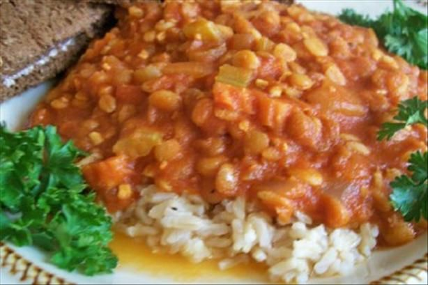 ... images about Barley Recipes on Pinterest | Lemon, Stew and Barley soup