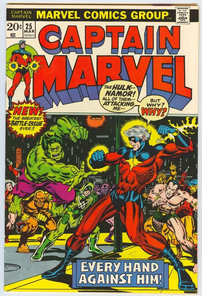 Comic Book Cover Ideas ~ Ideas about comic covers on pinterest jack kirby