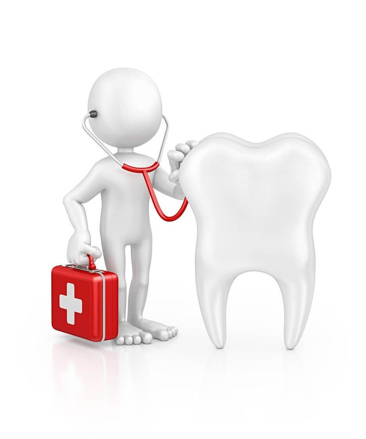 Best Implant Dentist Near Me: Best 25+ Emergency Dentist Ideas On Pinterest