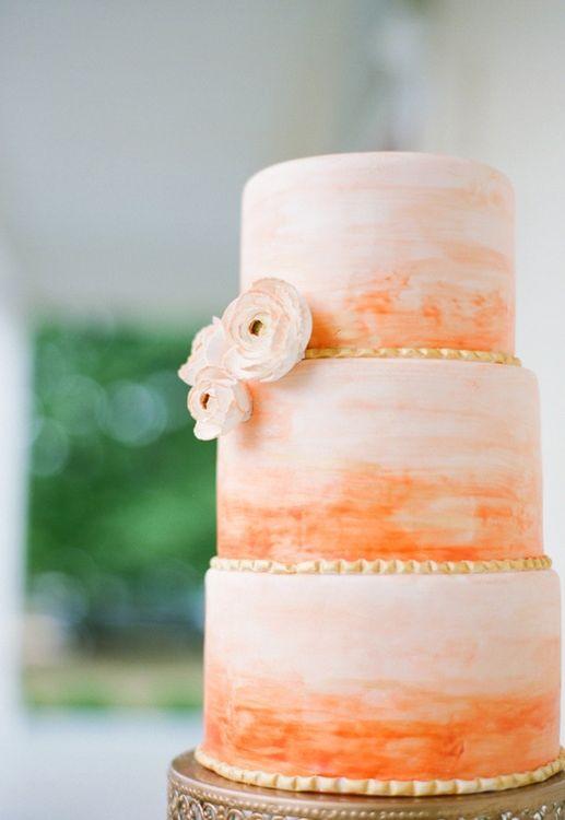 #Hochzeit #wedding #Kuchen #Torte# #cake