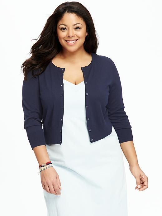 678 best My Style images on Pinterest | Lane bryant, Budgeting and ...