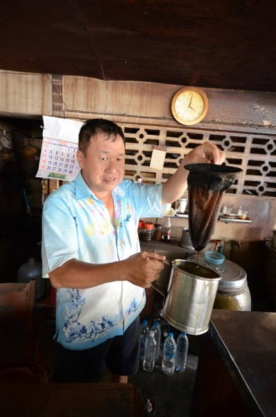 Traditional Thai coffee in Trang (http://revtravel.com/asia-travel/thailand/traditional-thai-coffee-er-kopi-in-trang/)