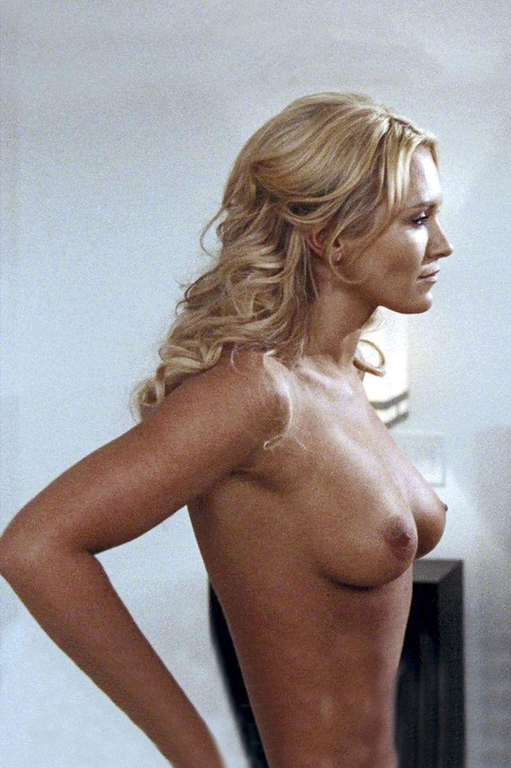 image Nicky whelan hall pass nude compilation