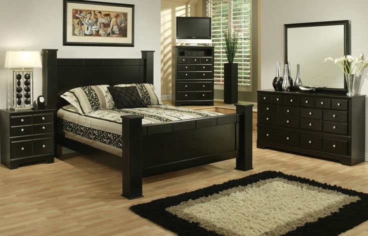 cheap bedroom furniture sets under 500 - images of master bedroom interior