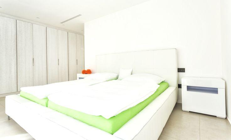 luxury-villas-ibiza-adelto-07