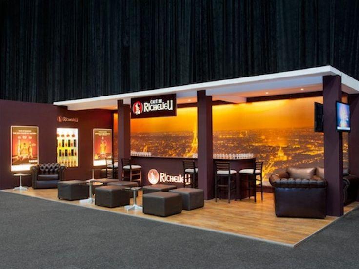 Resource Design – BRANDY FUSION 2014
