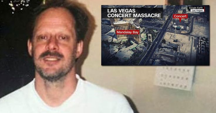 Neighbor of Las Vegas Shooter Claims He Didn't Do It » Alex Jones' Infowars: There's a war on for your mind!