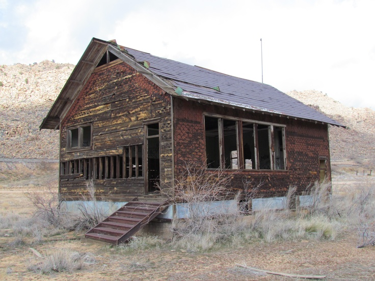 7 best Trip to bountiful images on Pinterest   Abandoned ...