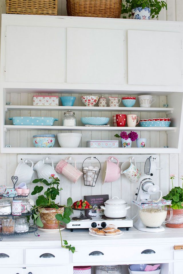 17 Best Images About Cocina On Pinterest Industrial