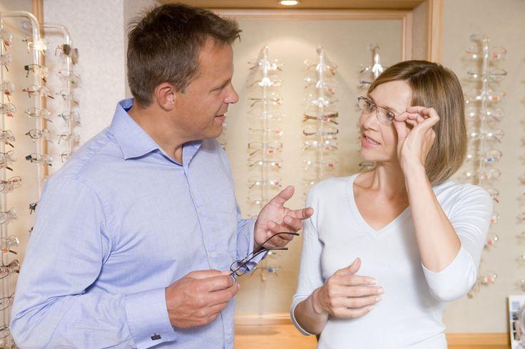 Jak dbać o wzrok? Optyk GOGLE podpowiada