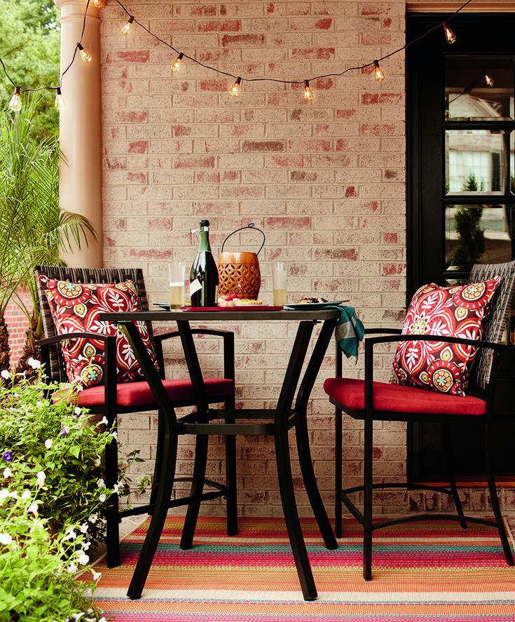 25 Best Ideas About Bistro Set On Pinterest Bistro Garden Set Bistro Patio Set And 3 Piece