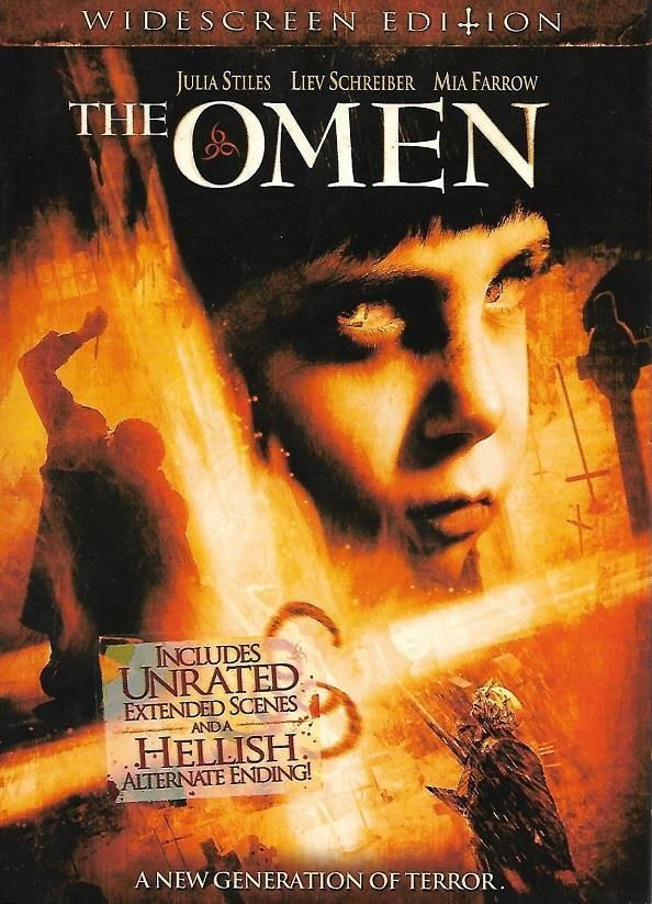 25 best ideas about the omen on pinterest classic scary