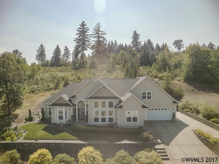 $480,000 -MLS # 722817 - 32 photos - 3 bedrooms - 2 bathrooms - 2813 sq. ft. - Year Built: 2006 - 1153 La Rae Dr, OR 97424. Estimated value: In addition to information on real estate listing, research local schools, professionals and home values.
