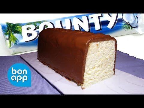 bonapp: Огромный Баунти. Mega Bounty.