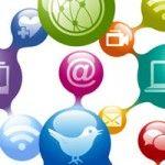 """Agências digitais: o mito de ser """"cool"""" - http://www.publicidadecampinas.com/agencias-digitais-o-mito-de-ser-cool/"""