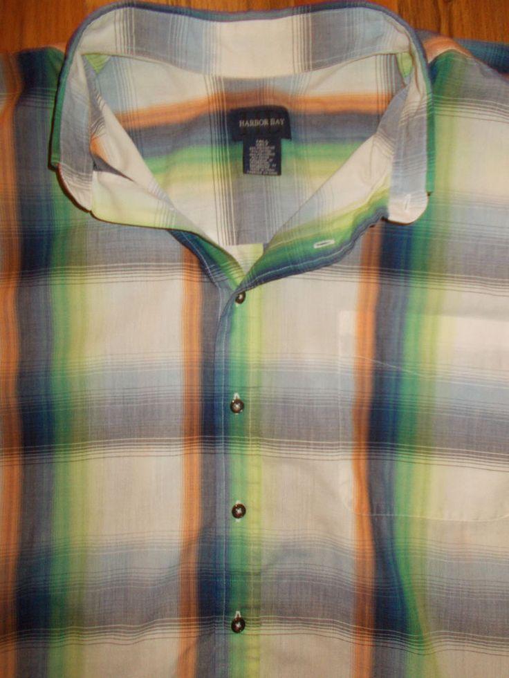 Find BIG & TALL Shirts at Little Hawk Trading: http://stores.ebay.com/Little-Hawk-Trading/2XL-6XL-Big-Tall-Shirts-/_i.html?_fsub=9047779010&_sid=14659750&_trksid=p4634.c0.m322 Mens CLOTHING: http://stores.ebay.com/Little-Hawk-Trading/Mens-Clothing-/_i.html?_fsub=2810895010&_sid=14659750&_trksid=p4634.c0.m322