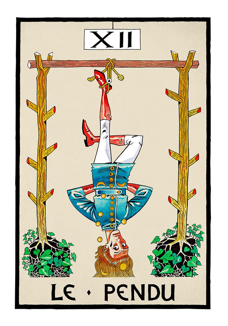 Le Tarot Egyptien De Dusserre: 190 Best Images About Tarot Deck On Pinterest